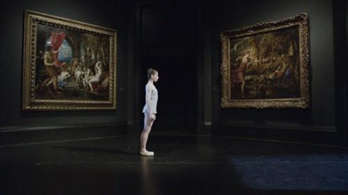 National-Gallery-Wiseman