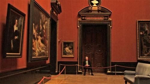 museum_hours-Jem-Cohen