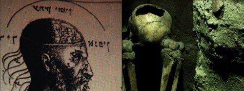 Cabala-Canibal-huesos