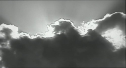 imagen_inicial
