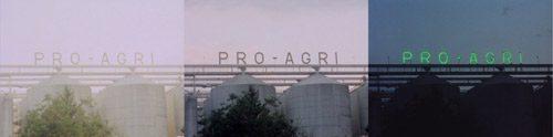 pro-agri