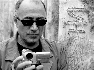 kiarostami (1)