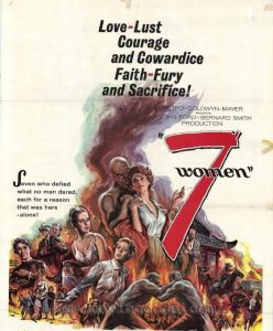 7-women-john-ford-poster