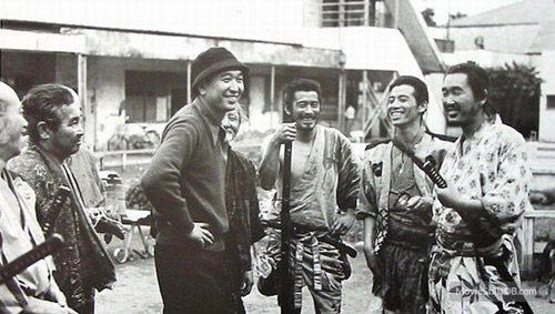 seven-samurais-akira-kurosawa
