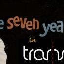 Especial: Los Siete Transiteros