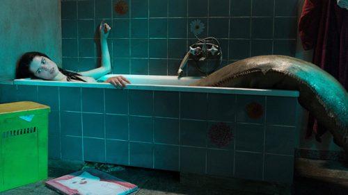 The Lure, de Agnieszka Smoczynska