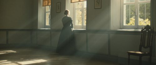 a-quiet-passion_cynthia-nixon
