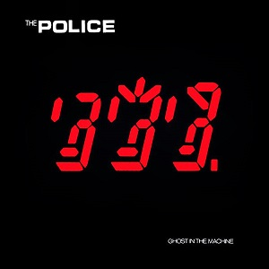 ghost_in_the_machine_cover-the-police