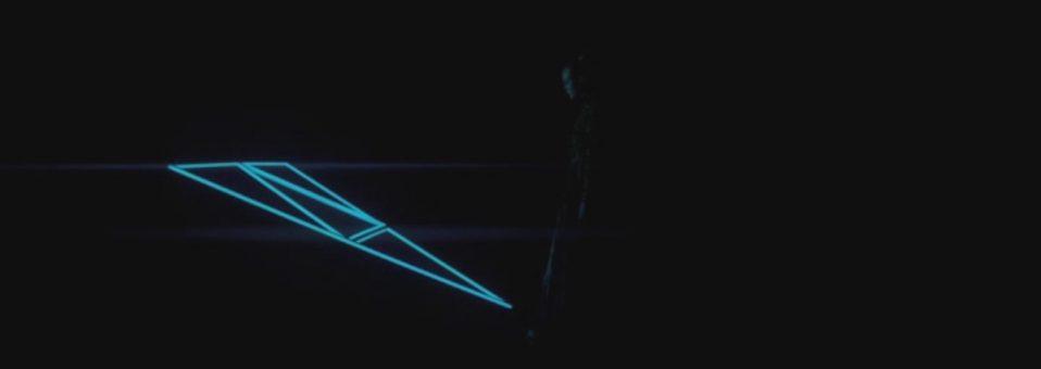 El Cuerpo sin Órganos de 'The Neon Demon'