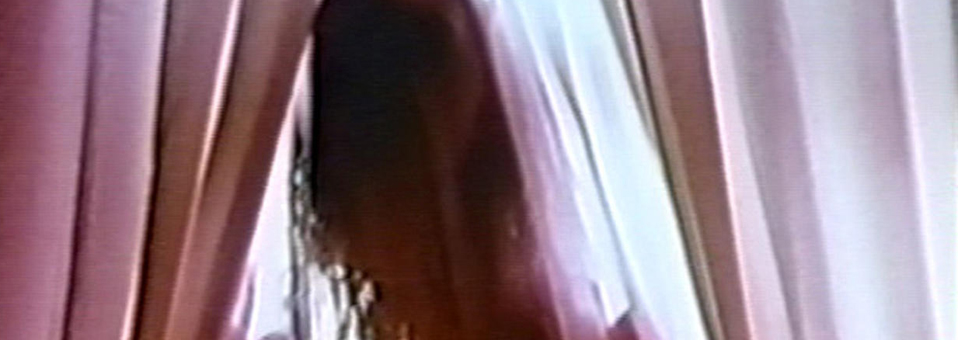 Diario del Xcèntric (7): La cámara voyeur: Herbert + Brakhage