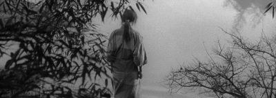 'El intendente Sansho', de Ōgai Mori a Kenji Mizoguchi