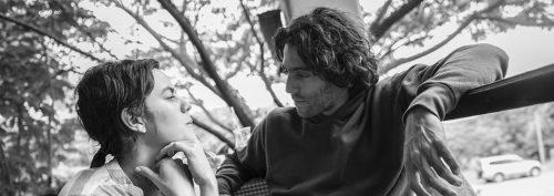 Un análisis amoroso de 'Viaje', de Paz Fábrega