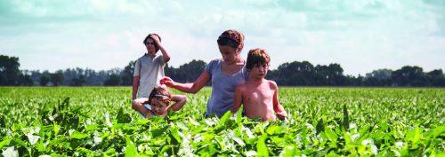 Respuestas a la argentina 'Paula' en el cine Zumzeig