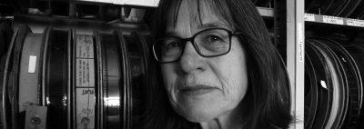 Diario del Xcèntric 2018 (5): Entrevista a Helga Fanderl