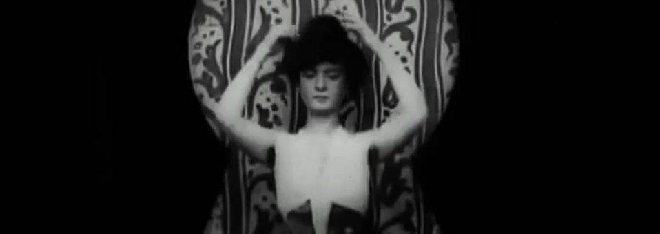 Los orígenes del cine: un nuevo morbo espectacular
