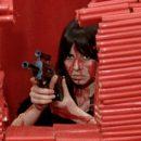 Cine y Mayo del 68: Entrevistas a Manuel Vidal Estévez y Santos Zunzunegui