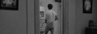 Avance editorial: 'Martin Scorsese. El bulevar de los sueños rotos', de Óscar Navales