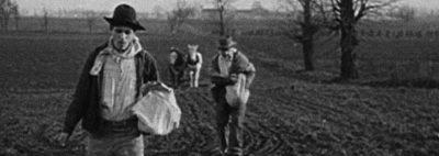 Arqueologías de la imagen cinematográfica