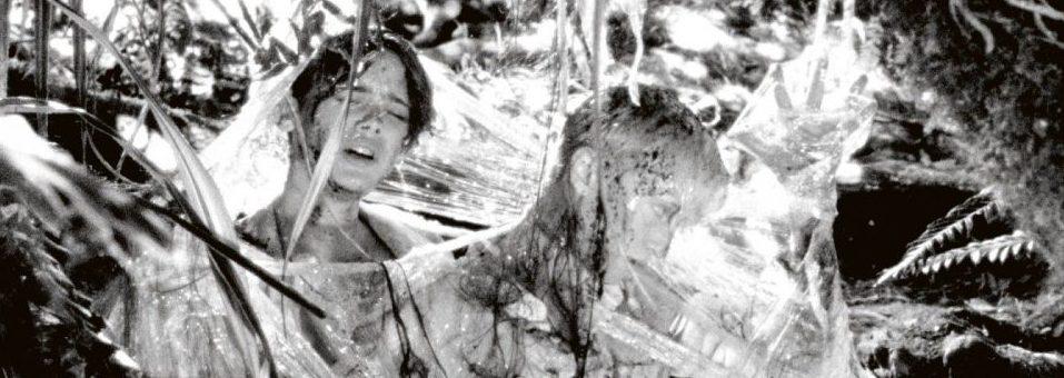 La cara B fantástica del cine francés (Mandico, Gonzalez y Ossang)