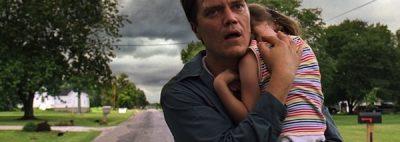 Mi relación con el cine a partir de 'Transit'